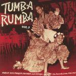 Tumba Rumba Vol 3