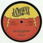 Dis Ya Sound