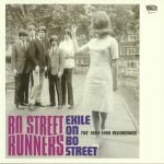 Exile On Bo Street: The 1964-1966 Recordings
