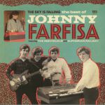 The Sky Is Falling: The Best Of Johnny Farfisa