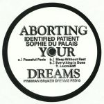 Aborting Your Dreams