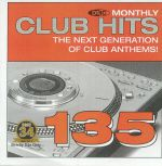 DMC Monthly Club Hits 135: The Next Generation Of Club Anthems! (Strictly DJ Only)