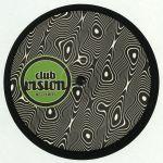 Rundfunk EP