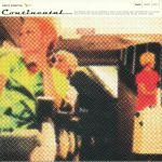 Continental (reissue)