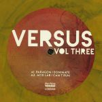 Versus Vol Three