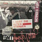 Lasst Die Alten Sterben (Soundtrack)