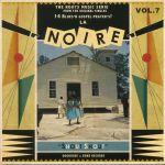 La Noire Vol 7: Shout Shout