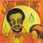 Sweet Woman's Love (reissue)