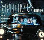 Singles (reissue)