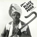 Black Man's Pride