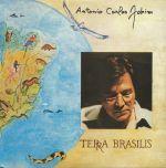 Terra Brasilis (reissue)