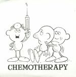 Chemotherapy (reissue)