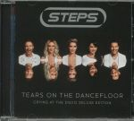 Tears On The Dancefloor: Crying At The Disco Deluxe Edition