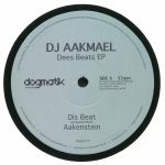 Dees Beats EP