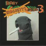Baby Superseal 3