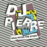 Wild Pitch: The Story