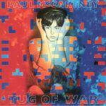 Tug Of War (reissue)