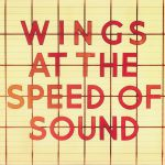 At The Speed Of Sound (remastered)