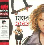 Kick: 30th Anniversary Edition (half speed remastered)