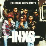 Full Moon Dirty Hearts (reissue)