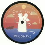 Super Tuff 003