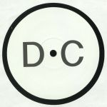 DCTRAX 003