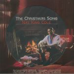 The Christmas Songs (reissue)