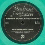 Divonium Digitalis