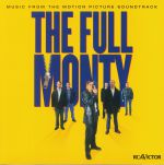 The Full Monty: 20th Anniversary Edition (Soundtrack)