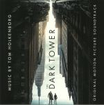 The Dark Tower (Soundtrack)