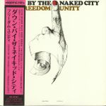 Down By The Naked City (reissue)