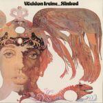 Sinbad (reissue)