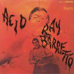Acid (reissue)