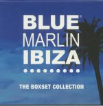 Blue Marlin Ibiza: The Boxset Collection