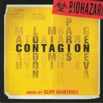 Contagion (Soundtrack)