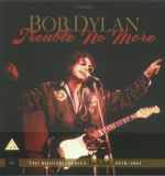 Trouble No More: The Bootleg Series Vol 13 1979-1981 (Deluxe Edition)