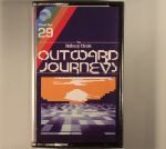 Outward Journeys