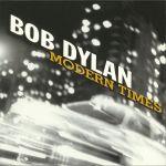 Modern Times (reissue)