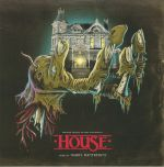 House 1 & 2 (Soundtrack)