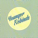 Retro 7 EP