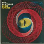 Hi-Fi In Focus (reissue)