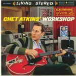 Workshop (reissue)