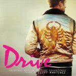 Drive (Soundtrack) (reissue)