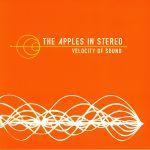 Velocity Of Sound (remastered)