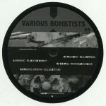 Various Bombtists 05