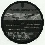 Various Bombtists 05