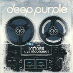 The Infinite Live Recordings Vol 1