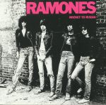 Rocket To Russia: 40th Anniversary Deluxe Edition