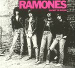 Rocket To Russia: 40th Anniversary Deluxe Edition (remastered)