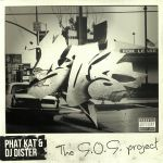 The SOS Project